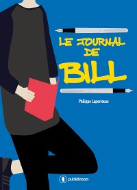 Cover Le Journal de Bill