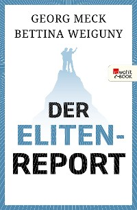 Cover Der Elitenreport