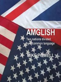 Cover Amglish