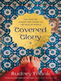 Cover Covered Glory