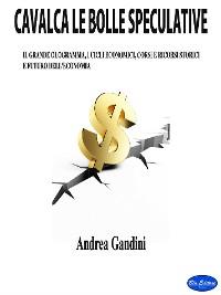 Cover Cavalca le bolle speculative