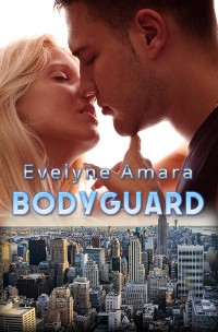 Cover Bodyguard