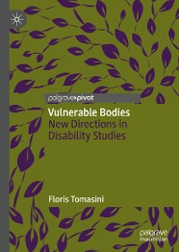 Cover Vulnerable Bodies