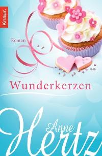 Cover Wunderkerzen
