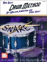 Cover Drum Method