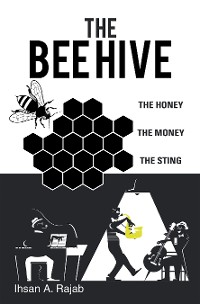 Cover The Bee Hive