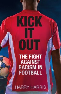 Cover Red Card to Racism