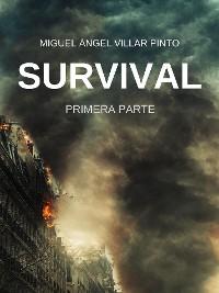 Cover Survival: Primera Parte