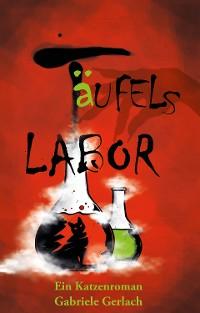 Cover Täufels Labor