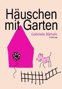 Cover Häuschen mit Garten