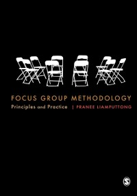Cover Focus Group Methodology