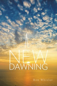 Cover New Dawning