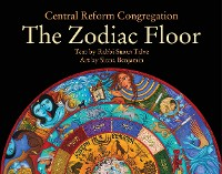 Cover The Zodiac Floor