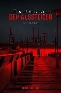 Cover Der Aussteiger