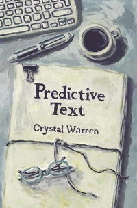 Cover Predictive Text