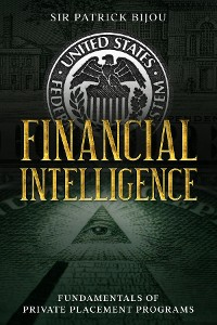 Cover FINANCIAL INTELLIGENCE
