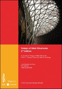 Cover Design of Steel Structures