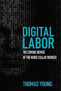Cover Digital Labor