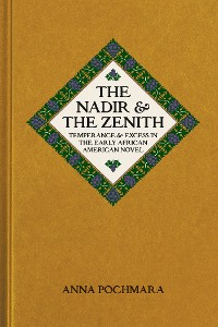Cover The Nadir and the Zenith