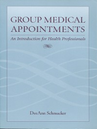 Cover Group Medical Appointments