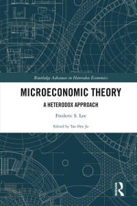 Cover Microeconomic Theory