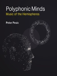 Cover Polyphonic Minds