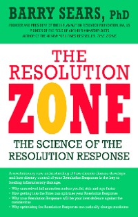Cover The Resolution Zone