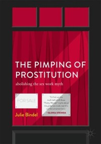 Cover Pimping of Prostitution