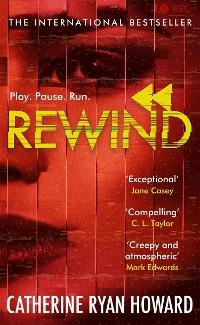 Cover Rewind