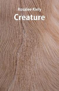 Cover Creature