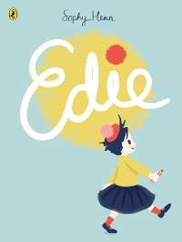 Cover Edie