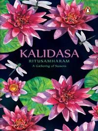 Cover Ritusamharam