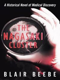 Cover The Nagasaki Cluster