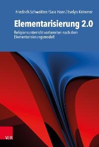 Cover Elementarisierung 2.0