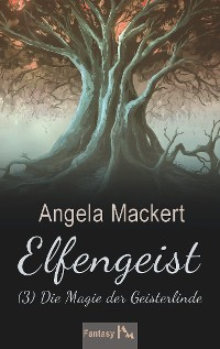 Cover Elfengeist (3)