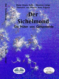 Cover Der Sichelmond