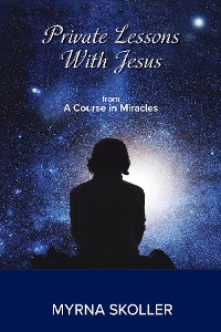 Cover Private Lessons With Jesus