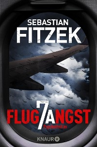 Cover Flugangst 7A
