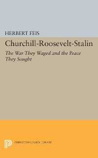 Cover Churchill-Roosevelt-Stalin