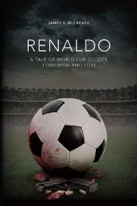 Cover Renaldo