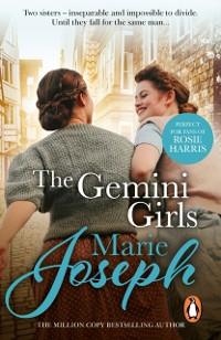 Cover Gemini Girls