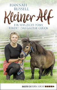 Cover Kleiner Alf