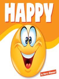 Cover Happy