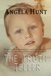 Cover The Truth Teller