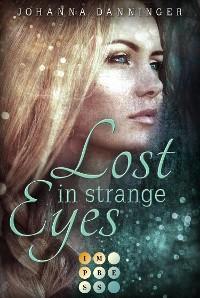 Cover Lost in Strange Eyes