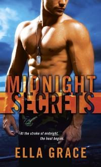 Cover Midnight Secrets