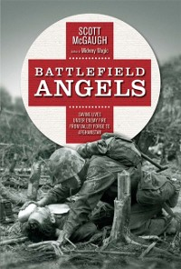 Cover Battlefield Angels