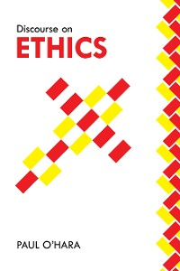 Cover Discourse on Ethics