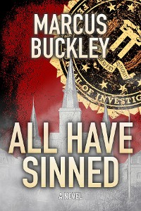 Cover All Have Sinned