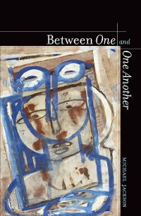 Cover Between One and One Another